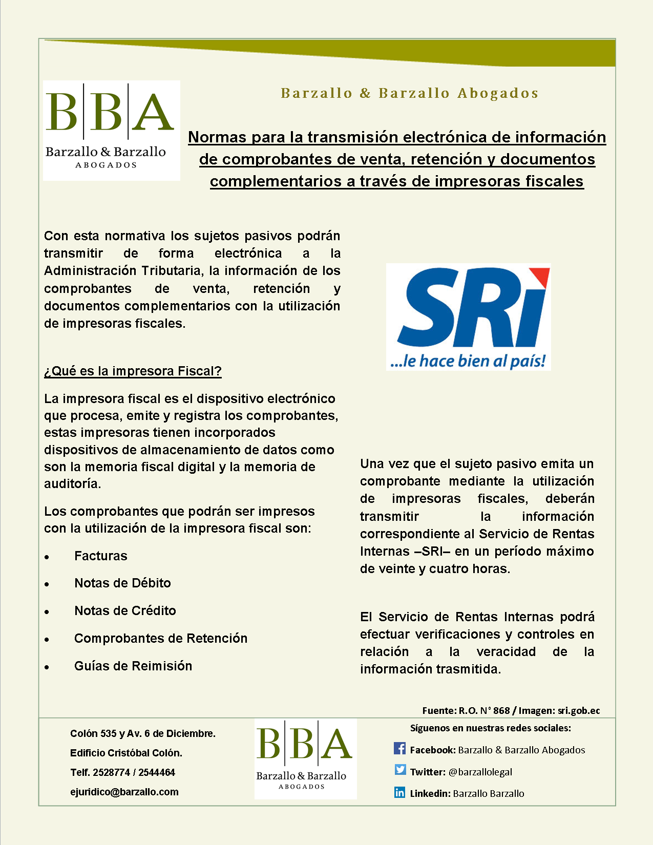 http://barzallo.com/noticias-2/sri-impresoras-fiscales-3/#main